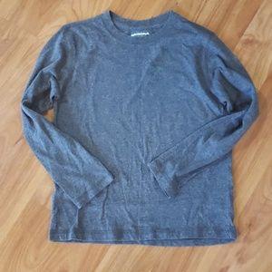 Arizona Jeans Polo Shirt